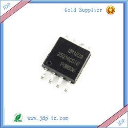 16m オリジナル GD Gd25q16csig メモリフラッシュメモリチップ IC は、 Gd25q16 で燃焼可能です