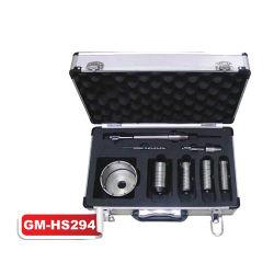 8PCS SDS TCT de hormigón Perforación martillo (GM-HS294)