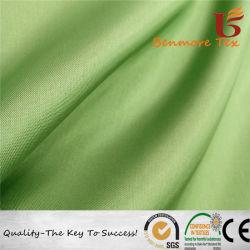 100% Acetate Plain Lining / Suit Jacket Lining Fabric /Acetate-voering