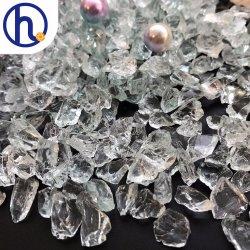 China Proveedor de fundición de alta calidad de vidrio