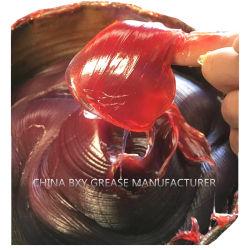 Punt 200 van de Daling van het Vet MP3 Nlgi3 van het Smeermiddel van het Doel van de Fabrikant van China MultiLithium Gebaseerd