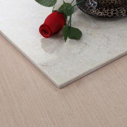 2017 Foshan Hot Sale Fancy Terrific Porselein Floor