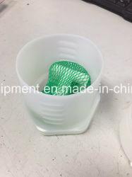 Usinage de précision pour la béquille de la fabrication de pièces
