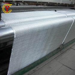 E-fibre de verre en verre 300G/M2 Woven Roving