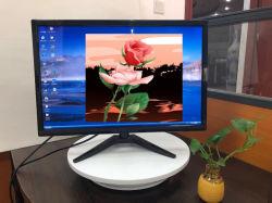 Guter voller HD Monitor PC 19inch des Preis-1440*900