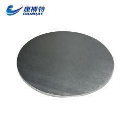 Fornecimento de carboneto de tungsténio Pastilha de Desgaste para mineração