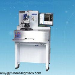 Automatischer dünner Aluminiumdraht-Bonder für Halbleiterverpackungen