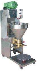 Автоматическая формовочная машина мяса шаровой опоры рычага подвески