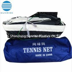 테니스 넷 스포츠 용품