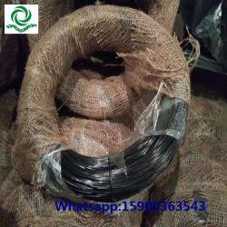 Bwg 6-23 Fil de fer de la corde