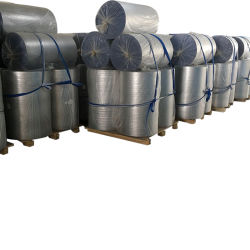 De Thermische Beschermende Deklaag van de Aluminiumfolie EPE