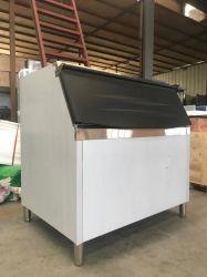 Mini prix d'usine Commercial Square Machine à glaçons de cube pour la vente cube de glace pour boire Qualitiest Shop L'usine en Chine Prix bon marché de la glace de décisions