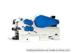 큰 산업 생물 자원 드럼 목제 칩하는 도구 또는 임업 기계장치 목제 칩하는 도구