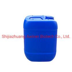 Usine de la vente directe Herbicide spécial en silicone de Silicium Organique