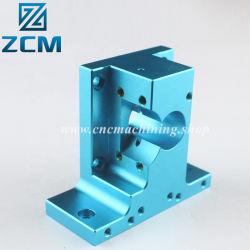 Die CNC-Motorrad-Teile, welche die Edelstahl-/Titan-/Aluminium-CNC-Prototyp-Teile/die schnellen Erstausführung-Dienstleistungen maschinell bearbeiten, passten Selbstersatzteil CNC-Erstausführung-Teile an