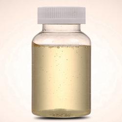 水処理で使用されるカチオンの綿状か多Dadmac