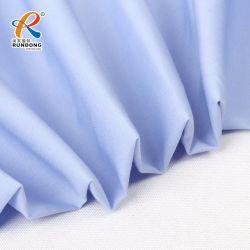 Los rollos de tejido Lycra Spandex pantalones vaqueros algodón Denim Fabrics