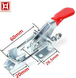 На заводе прямые продажи небольших ручного инструмента Тип фиксатора переключения зажим