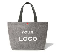 Nuevo Diseñador ecológica considera hembra/Bolsa Tote mujer bolso, bolso de compras Moda Mujer, bolsos de mano de la bolsa de Mujeres