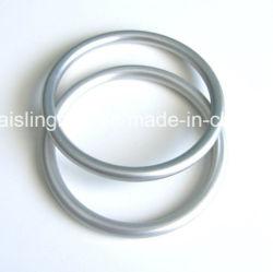 Los anillos de aluminio especial para Baby Sling