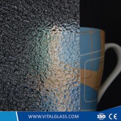 着色されるか、または染められるか、または明確なまたはカラーパタングラスのステンドグラス装飾的なまたはゆとりデザインは転送されたガラスを計算するか、またはカラチガラスを着色した
