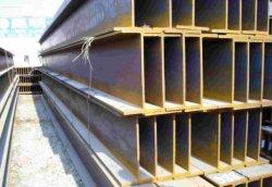 Q235 Hのビーム鋼鉄、Tは棒鋼を形づけた
