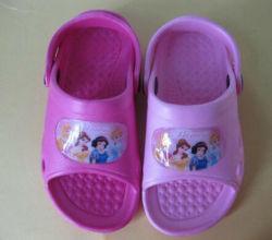 Терапевтическая сандалии обувь для изготовителей оборудования доступны