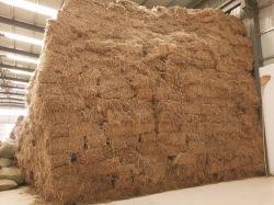 Травы Mugwort тюрьмы Вормвуд сушеные листья Moxa ноги есть большая ванна орган здравоохранения лечение
