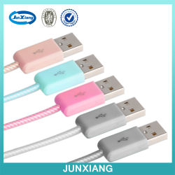 2015 neuer Arrival Handy Fall USB-Cable Charger für iPhone 6