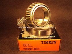 -Timken конический роликовый подшипник 33010, 33012, 33013, 33014, 33016