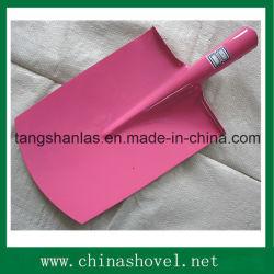 ツール鋼鉄庭シャベルおよび踏鋤を耕作するシャベルの高品質