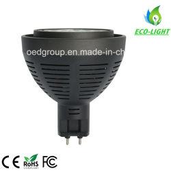 Cdm T 70W 830 LEDの置換、E27 G12のソケットのSylvania PAR30 LEDのスポットライト30Wトラック照明のためのSylvania PAR30 LED