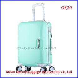 Sacos de bagagens Ormi grossista fotos
