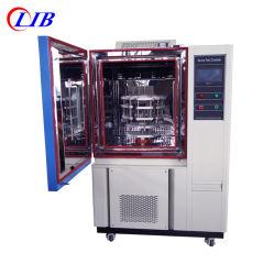 Instrument van de Test van het Ozon van de automatische Controle het Gesimuleerde met de Generator van het Ozon
