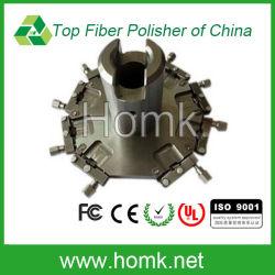 Pulido de fibra óptica de MPO Calibre Precio