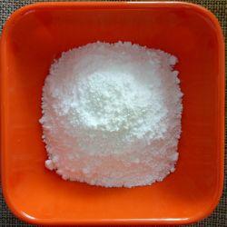 Blanc Noir de carbone, dioxyde de silicium, de silice hydraté