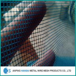 18X18mesh ガラス繊維窓のスクリーンの蚊帳