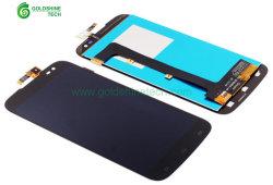Оптовая торговля Blu Studio 6.0 Экран Full HD ЖК-дисплей с сенсорным дигитайзер 100% тестирование