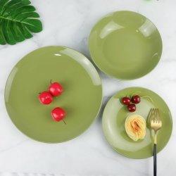Китай профессиональное керамическое ужин из керамики