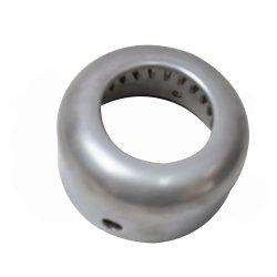 Conforme la extrusión de aluminio Die la fabricación de moldes de fundición de aluminio