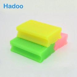 [200غ] رائحة لطيفة زاويّة [لوندري سب] قضيب [ستين رموفر] غسل & صب قضيب مع ليمون نبات