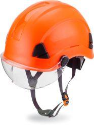 Casque de vélo de haute qualité Electric montain bike casque de sécurité face à un casque de vélo