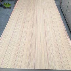 خشب الساج الخشب الرقائقي والخشب المركب لأسعار الخشب الرقائقي