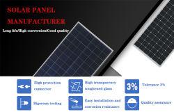 다결정 태양계 모듈 중국 제조업체