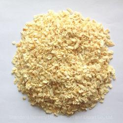 Китай поставщиков осушенного чеснок гранулы 8-16 сетка запрос отгрузки
