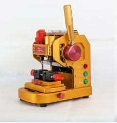 Herramientas de Cerrajero automática Máquina de cortar la copia de clave duplicada