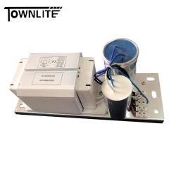 150W 250W 400W 600W MH HPS Kitsfor BALASTRO DA LÂMPADA de haleto metálico e lâmpada de sódio como crescer Light