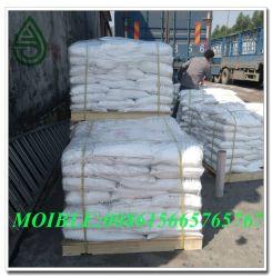 Fluorosilicate Silicofluoride de sódio ou de sódio com a melhor qualidade na China