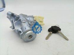 """Аксессуары для автомобиля внутренний цилиндр блокировки рулевого управления стартера переключатель для Toyot Хайлюкс"""" 45020-0K022 45280-0K020 45020-0K010"""