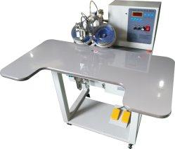 Automatiques par ultrasons de haute qualité Rhinestone fixation Hot Fix Rhinestone Réglage de la machine La machine